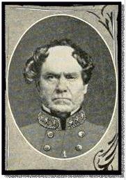NCRR Chief Engineer Walter Gwynn